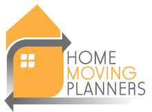 Home Moving Planners